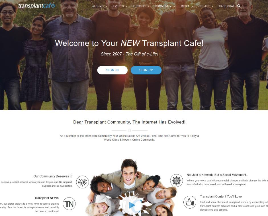 Screenshot_2019-07-24 The Gift of e-Life - Transplant Cafe.jpg