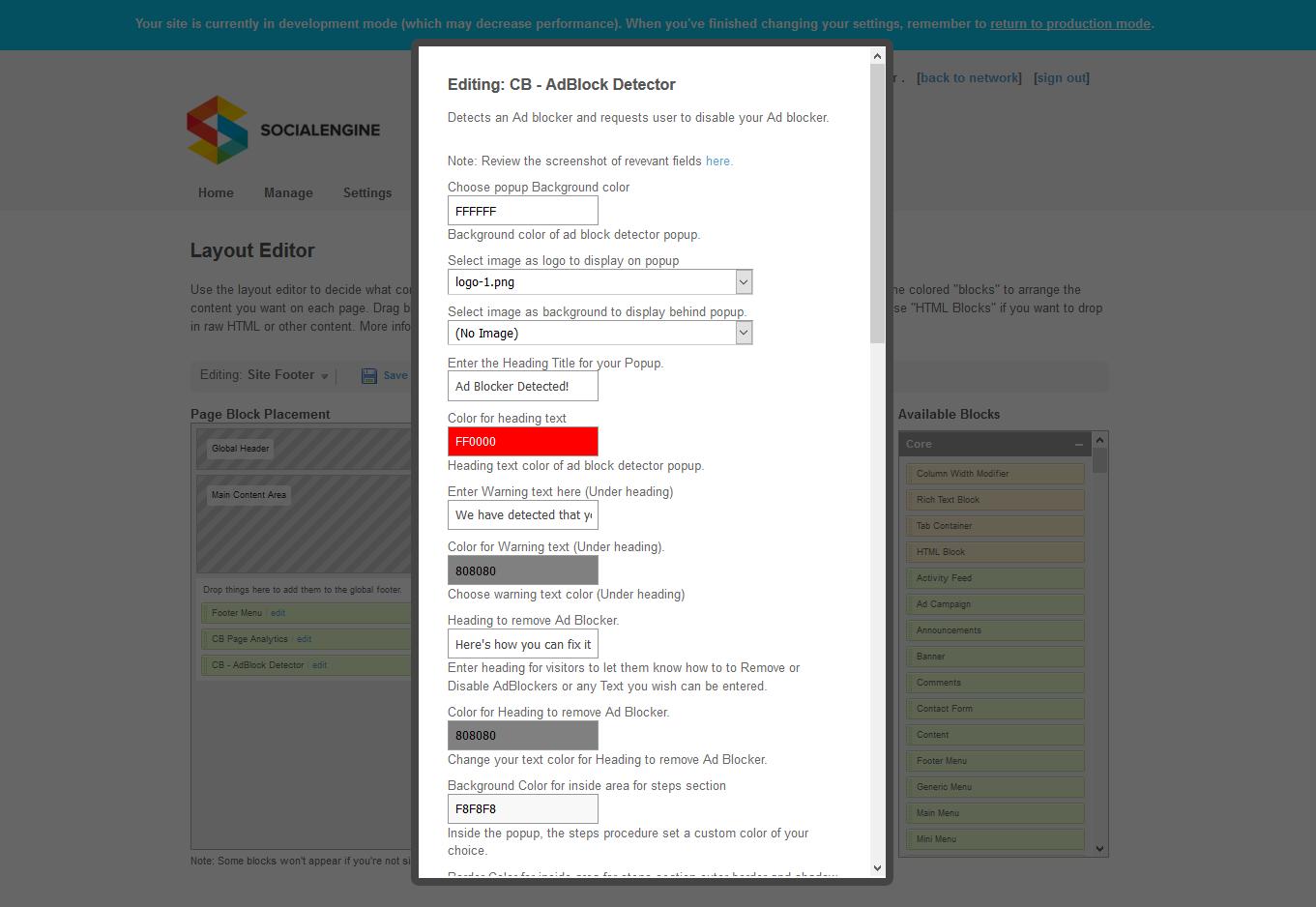 adblock-detector-widget.png