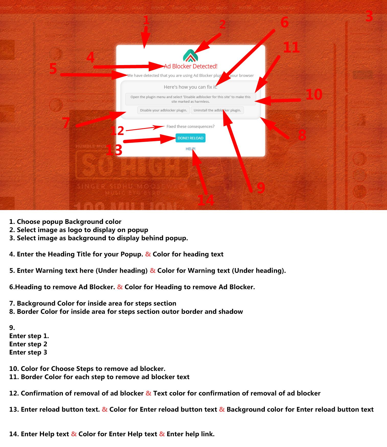 adblocker-preview-details.jpg
