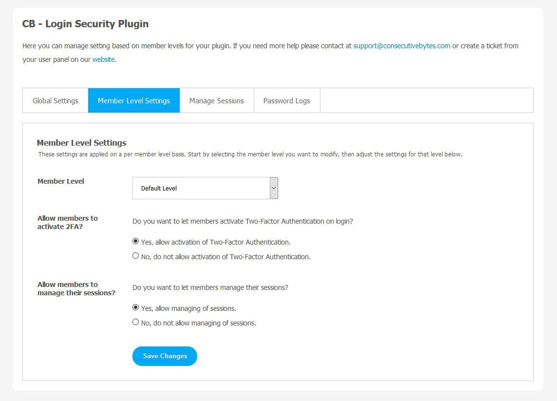 cbloginsecurity-member-level-settings.png