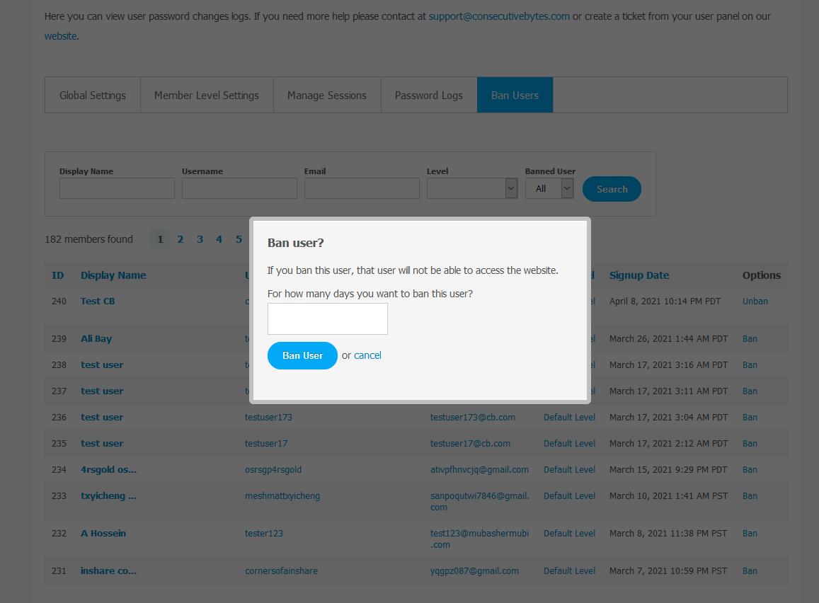 cbloginsecurity-user-ban-popup.png