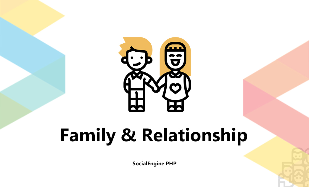 family-relationship-plugin.jpg