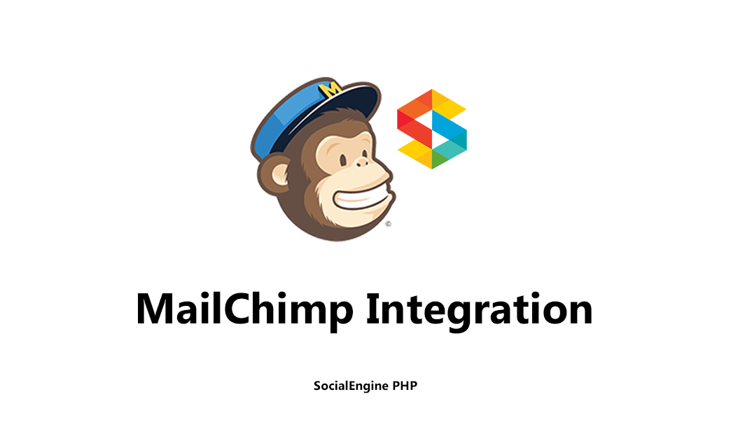 MailChimp Integration for SocialEngine